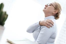 rotator-cuff-shoulder-pain