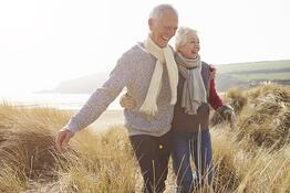 happy-regenerative-medicine-patients