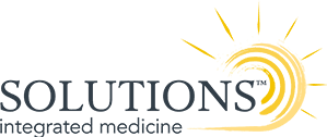 Solutions Integrated Medicine