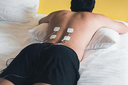 back-pain-physical-therapy