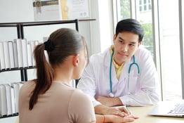 medical-consult-comfort
