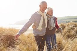 happy-regenerative-medicine-couple