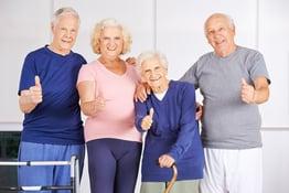 thumbs-up-regenerative-medicine