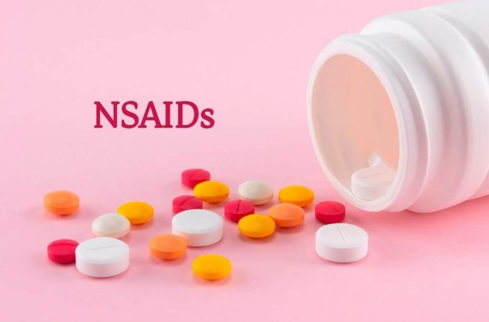 nsaids-vs-regen-med