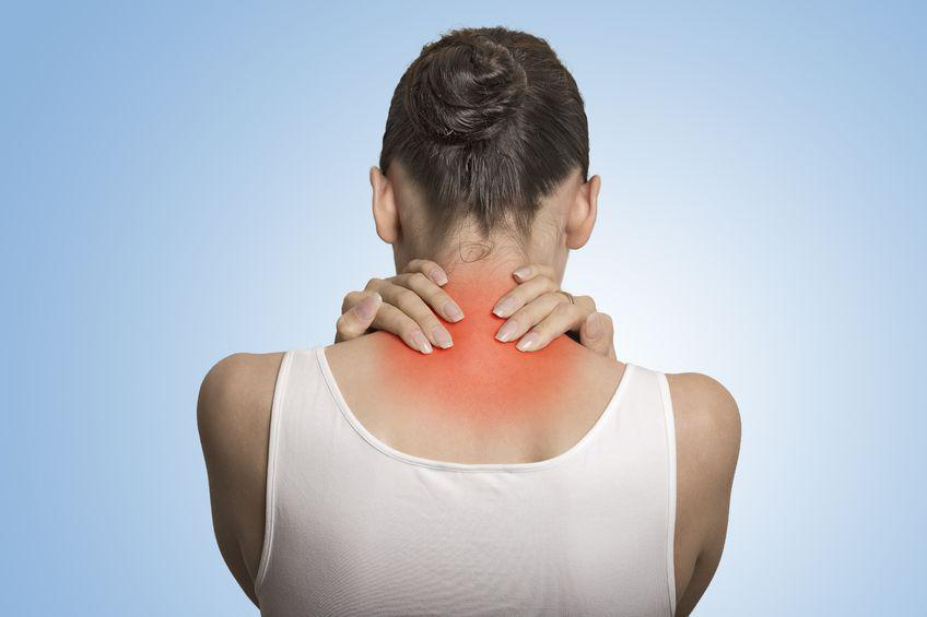 solutions-neck-pain-relief