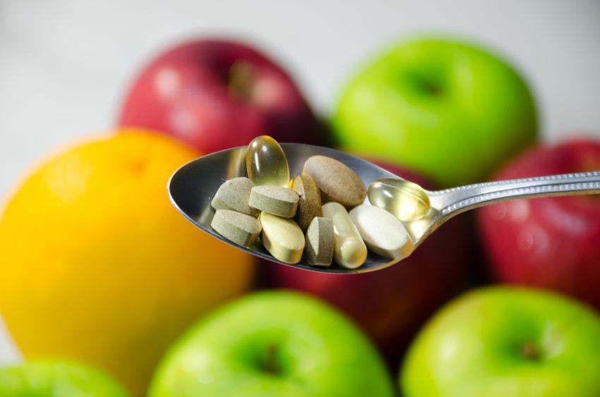 nutritional-supplements-spoonful