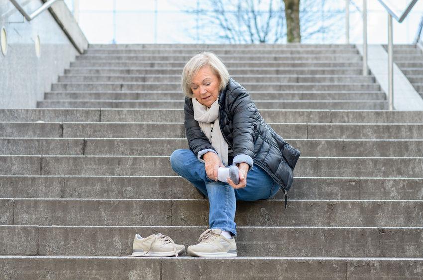 foot-pain-regenerative-medicine