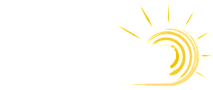 solutions-integrated-medicine-logo
