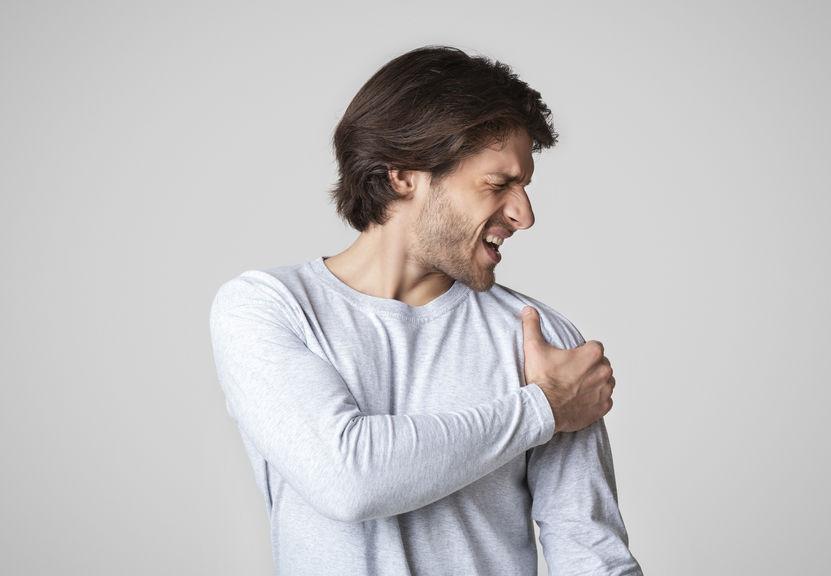 acute-shoulder-pain-1