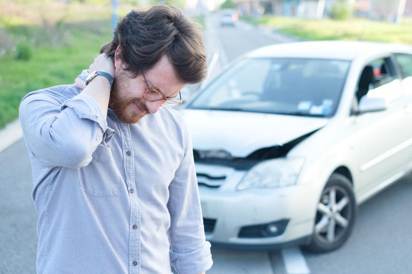 neck-pain-car-wreck