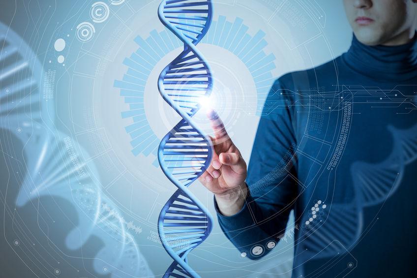 solutions-regenerative-healthcare