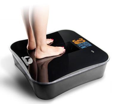 foot-levelers-scanner-1