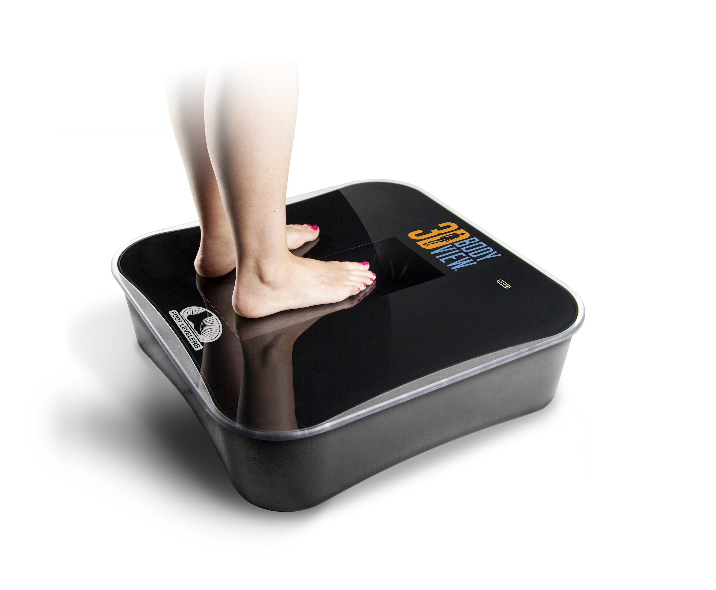foot-levelers-scanner