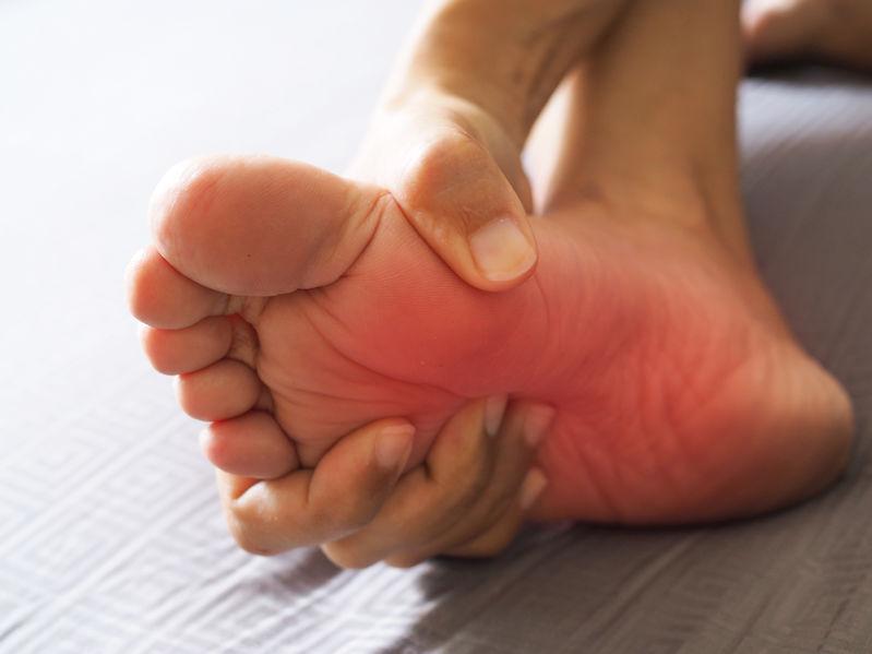 foot-pain-inflammation