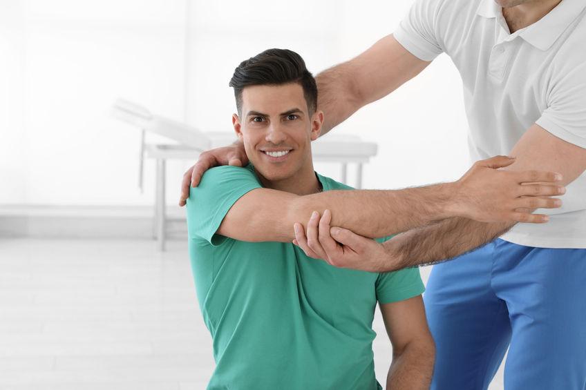 functional-rehab-shoulder