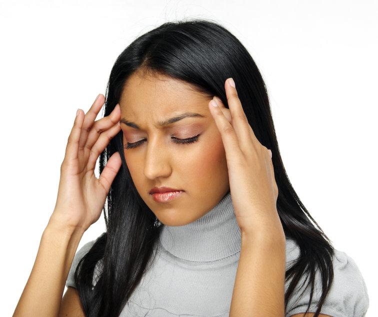 migraine-sufferers-relief