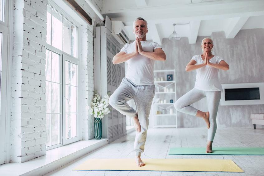 rejuvenated-joints-yoga