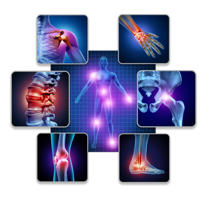joint-pain-1