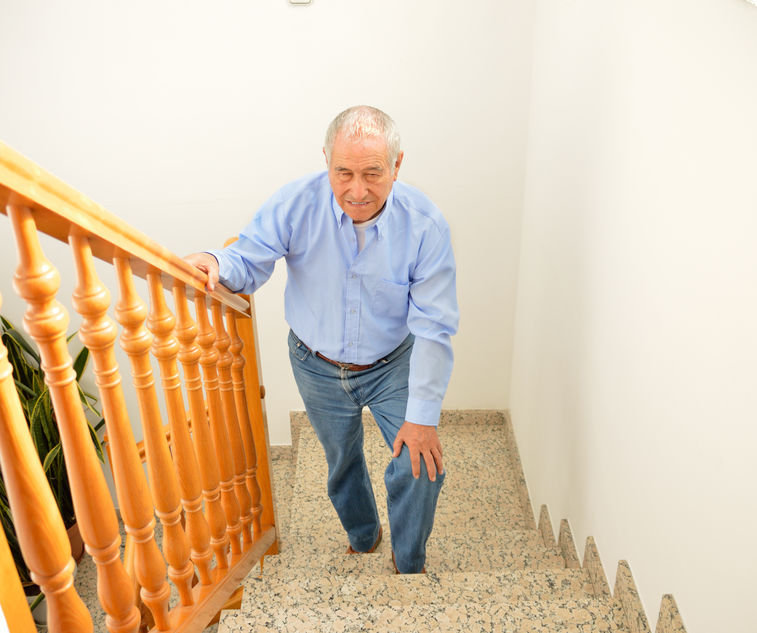 hyaluronic-acid-knee-pain-treatment