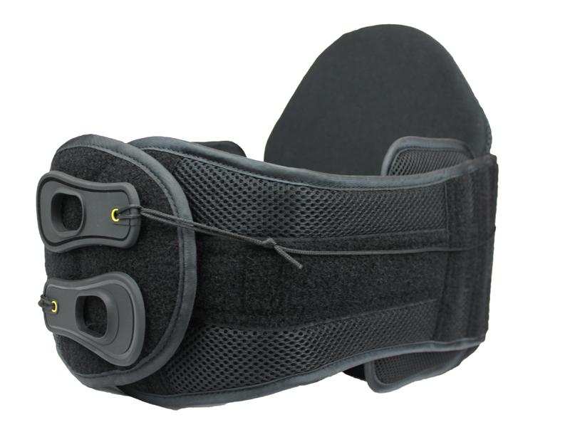 l0650-back-brace-2