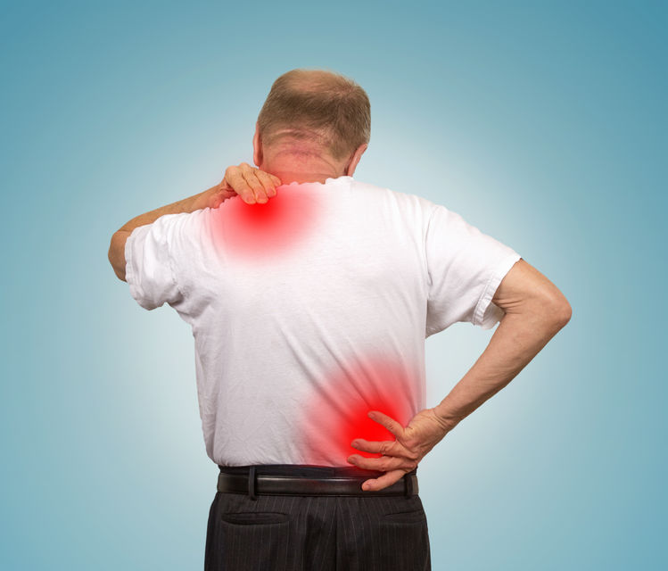 spinal-instability-back-pain