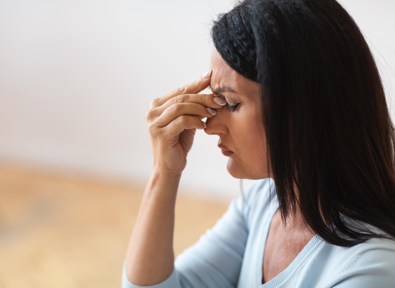 neck-pain-headache