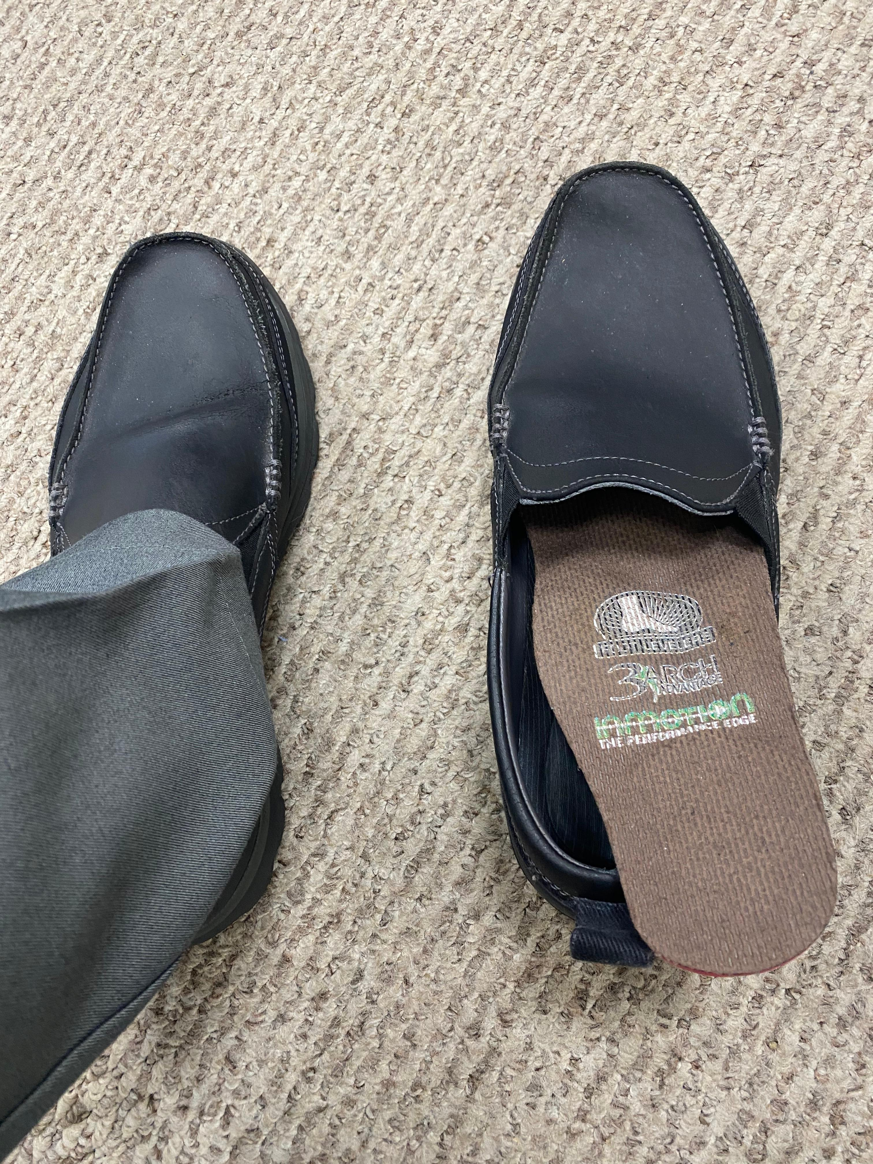 foot-levelers-orthotics