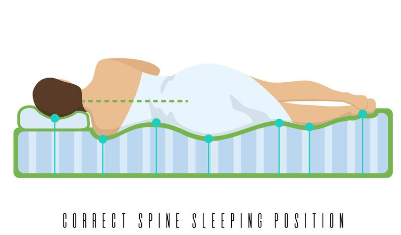 side-sleeping-position
