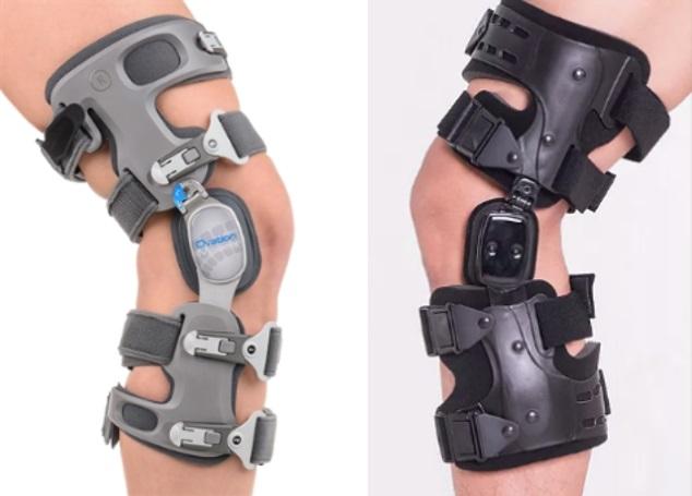 unloader-knee-brace-pain-relief